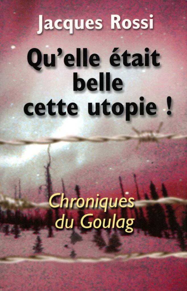 chroniques-Goulag